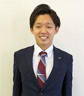 田中 聖吾