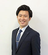 後藤 健友