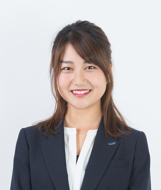 鷲尾 慶子