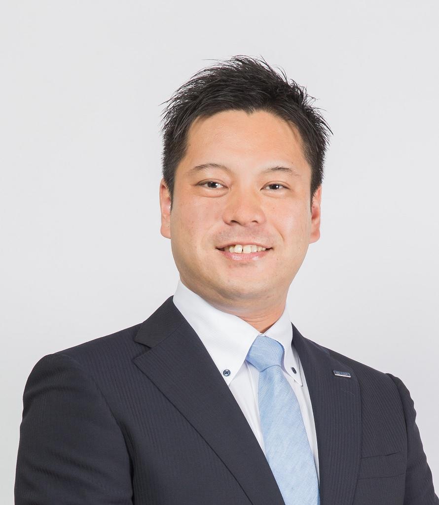 鈴木 賢介