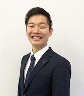 手塚 優一