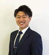 山田 修也