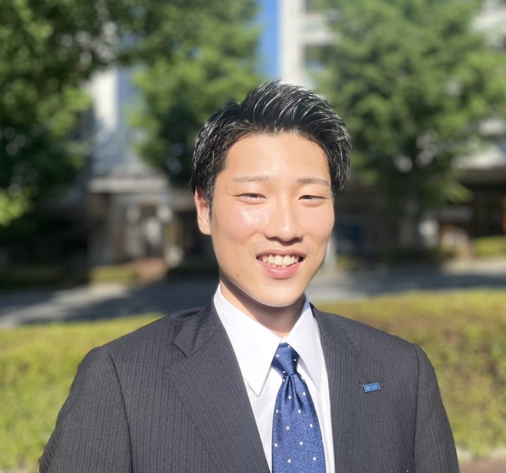 太田 竜司